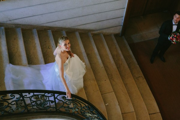 www.pierreatelier.com/ INTERNATIONAL WEDDING PHOTOGRAPHER