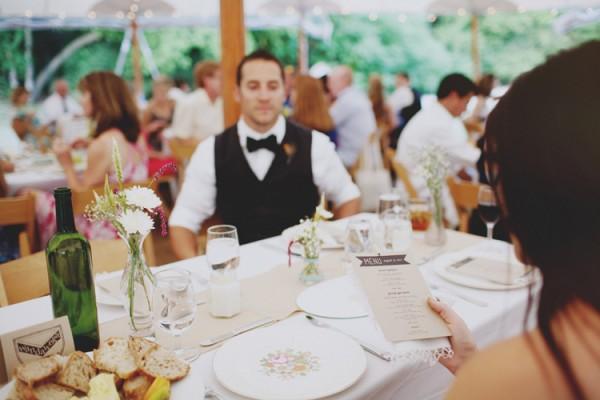 wedding60