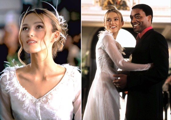 Love-Actually-Wedding-Dress1