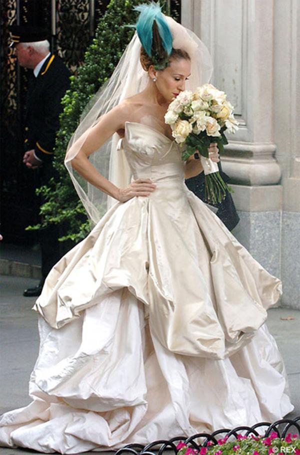 sjp-satc-westwood-bride-gown