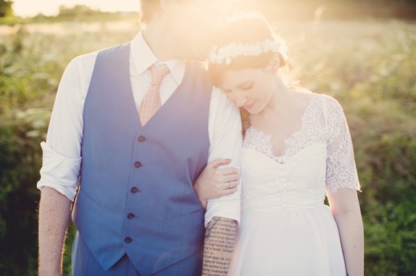 A_Rustic_Chic_Wedding_in_the_French_Countryside_Anne-Claire_Brun-241(pp_w792_h527)