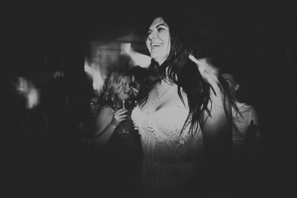 Celeste - Etienne_569_800