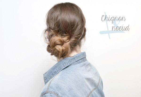 chignon1_bis