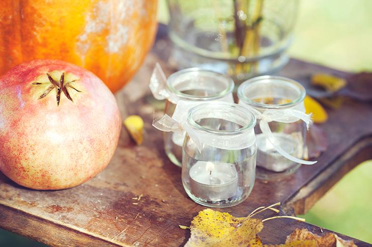 Inspiration-automne©monsieurplusmadame-12