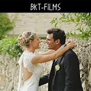 bkt-films