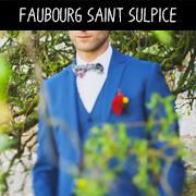 faubourgsaintsulpice