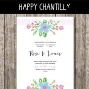 happychantilly