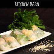 kitchenbarn