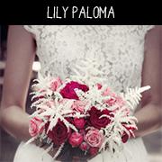 lilypaloma