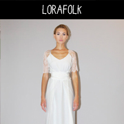 lorafolk