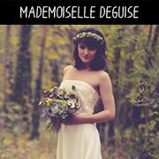 mademoiselledeguise