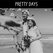 prettydays
