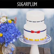 sugarplum