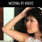 weddingbynouxe