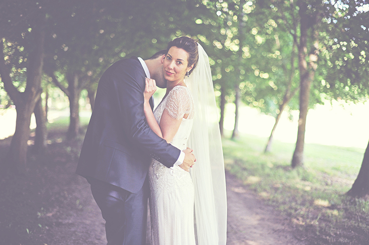 Mariage-Alex-&-Nico-354