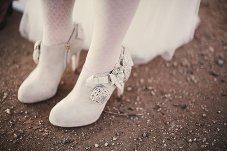 solas-wedding-photo