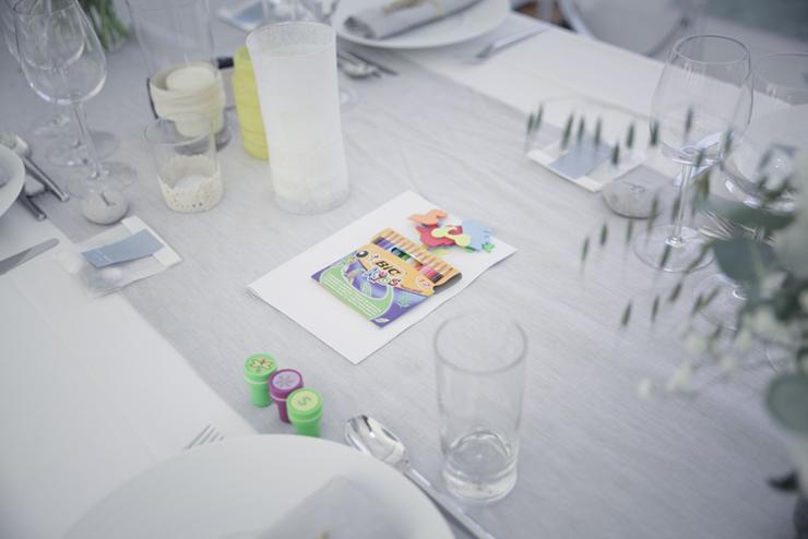 LLUM-Lucille-Caballero-Photographie-Mariage-Etretat-103
