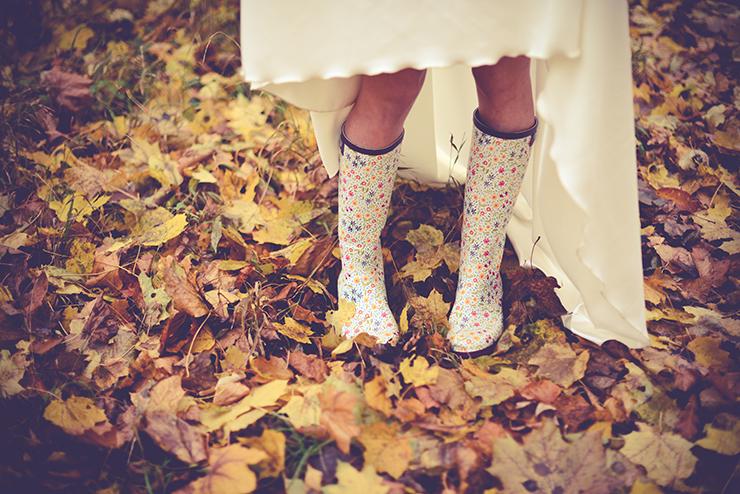 ce-jour-la-photographie-mariage-automne-fall-wedding-002