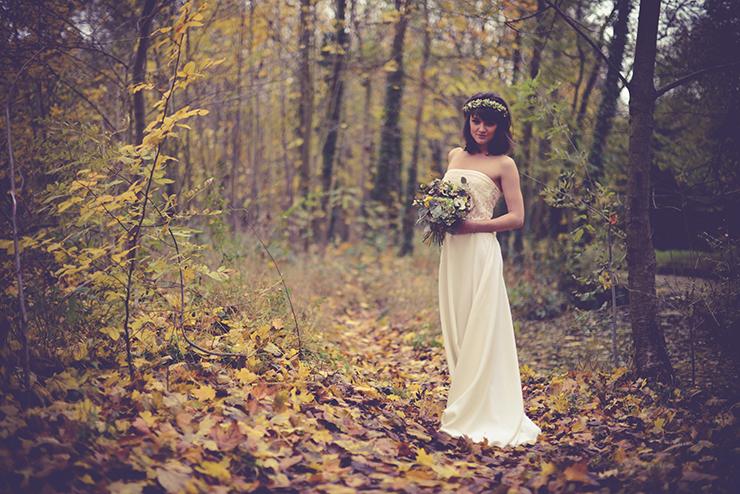 ce-jour-la-photographie-mariage-automne-fall-wedding-003