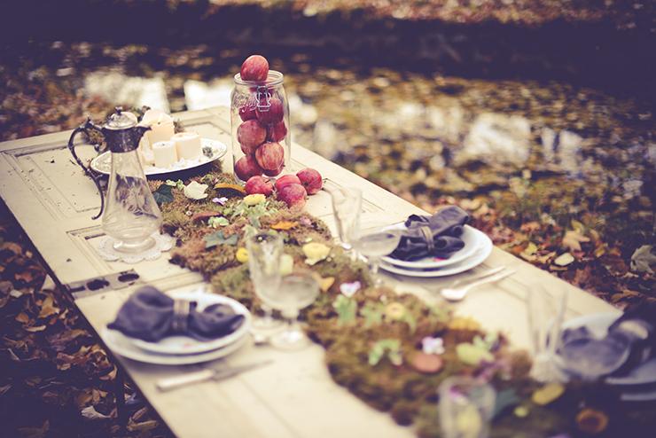ce-jour-la-photographie-mariage-automne-fall-wedding-005