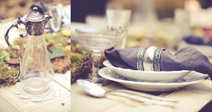 ce-jour-la-photographie-mariage-automne-fall-wedding-006