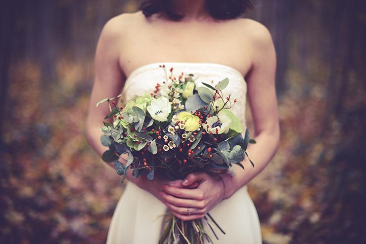 ce-jour-la-photographie-mariage-automne-fall-wedding-012