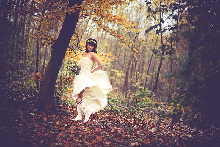 ce-jour-la-photographie-mariage-automne-fall-wedding-017
