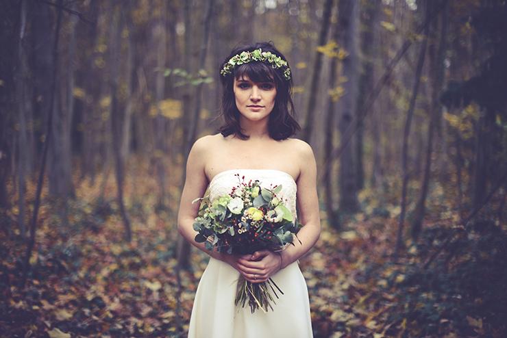 ce-jour-la-photographie-mariage-automne-fall-wedding-022
