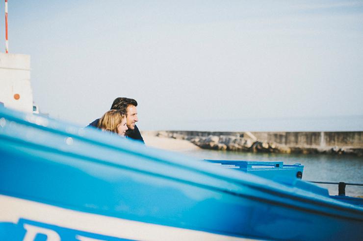 photographe-mariage-pays-basque-love-session-margot-et-maxime-33