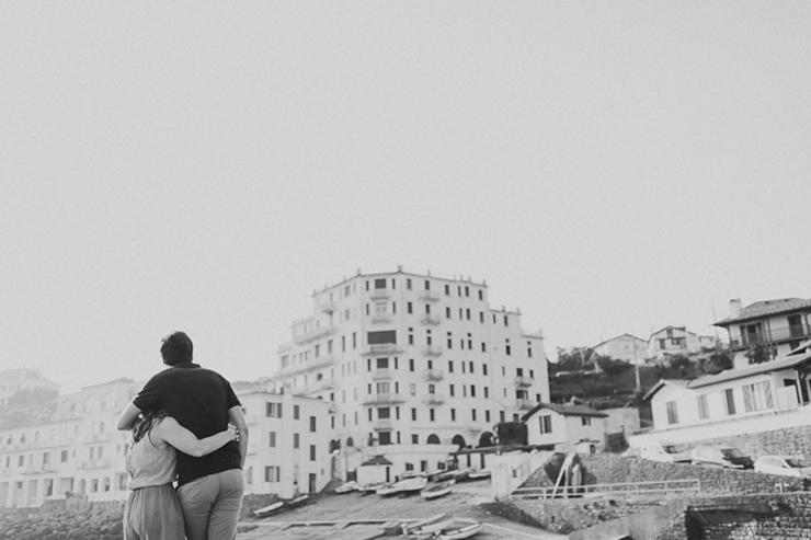 photographe-mariage-pays-basque-love-session-margot-et-maxime-34