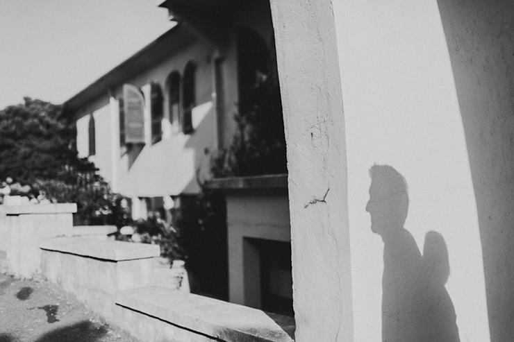 photographe-mariage-pays-basque-love-session-margot-et-maxime-41