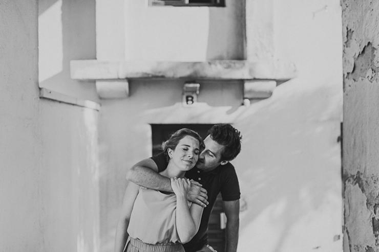 photographe-mariage-pays-basque-love-session-margot-et-maxime-43