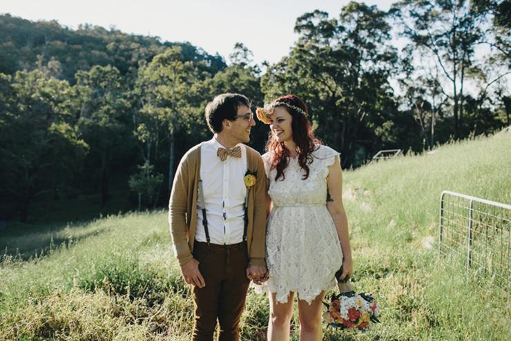 sammblake_laurenglennwedding_perth_westernaustralia_0029