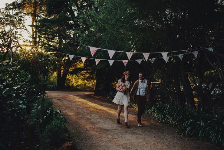 sammblake_laurenglennwedding_perth_westernaustralia_0043