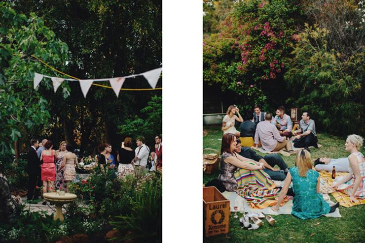 sammblake_laurenglennwedding_perth_westernaustralia_0047