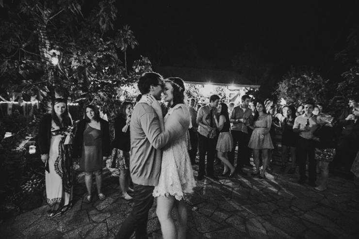 sammblake_laurenglennwedding_perth_westernaustralia_0052