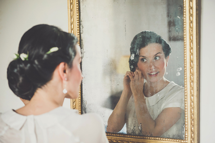 Anne-Lise---préparatifs-2