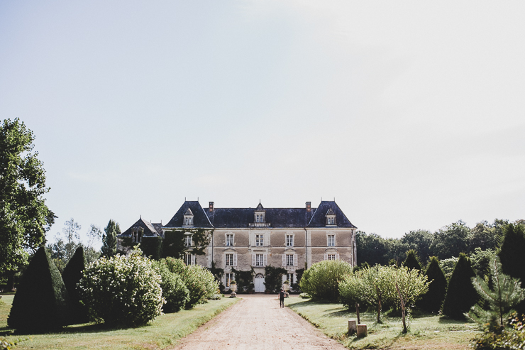Joanna_FJ_ChateauDeChambiers_QueenForADay_JeanLaurentGaudy_002