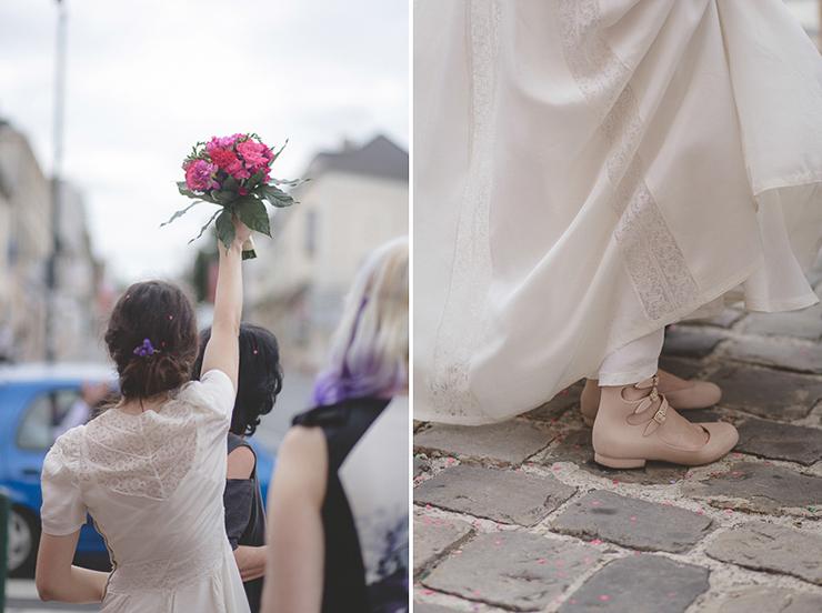 Mariage-Paris-Magali-Tinti-Photographe-VRD-_0073
