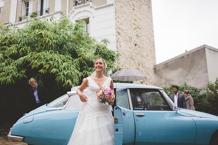 Mariage-Prieuré-de-Vernelle-2013-Magali-Tinti_0043