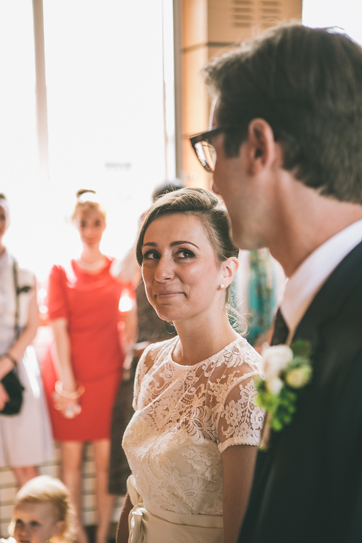 0657_lifestories__wedding_Paris_Photography_MK3_8315