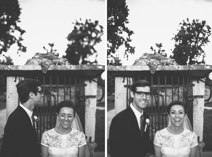 1549_lifestories__wedding_Paris_Photography_MK3_9104