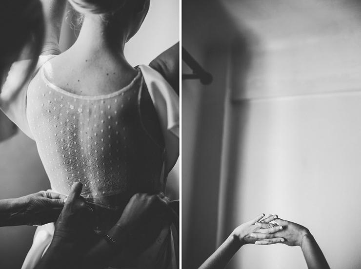 David-Latour_photographe_mariage_var_paca_www.ldavidphoto-(13)