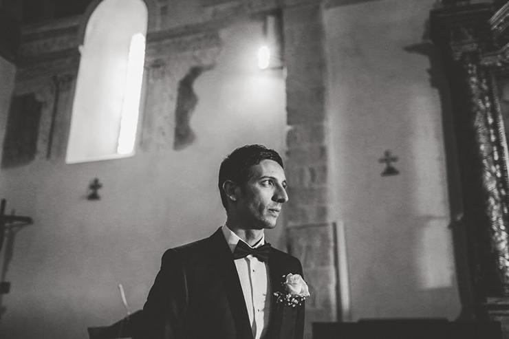 David-Latour_photographe_mariage_var_paca_www.ldavidphoto-(22)