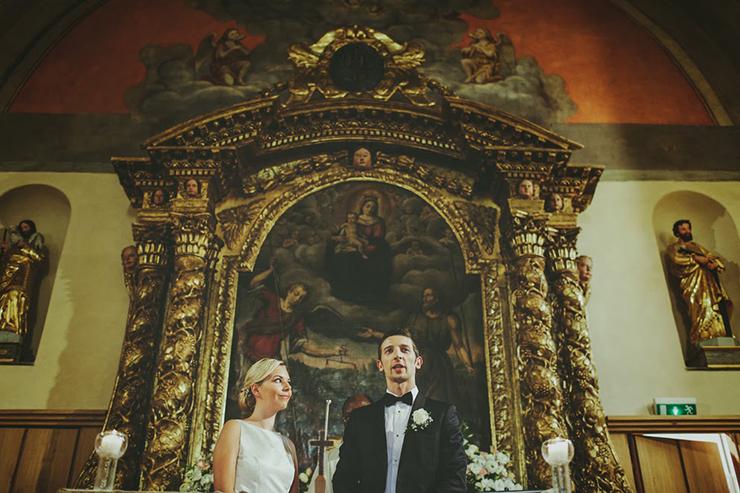 David-Latour_photographe_mariage_var_paca_www.ldavidphoto-(30)