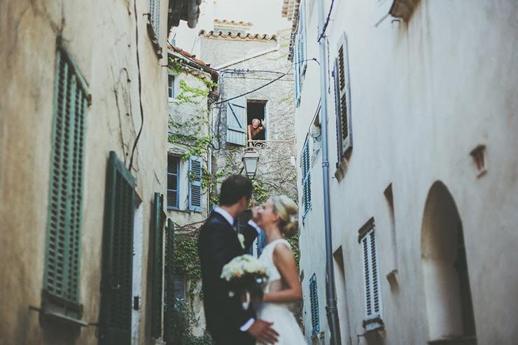 David-Latour_photographe_mariage_var_paca_www.ldavidphoto-(40)