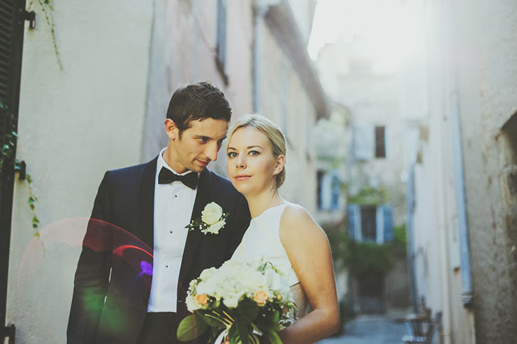 David-Latour_photographe_mariage_var_paca_www.ldavidphoto-(41)