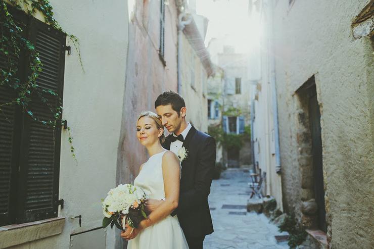 David-Latour_photographe_mariage_var_paca_www.ldavidphoto-(42)
