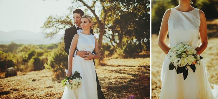 David-Latour_photographe_mariage_var_paca_www.ldavidphoto-(52)