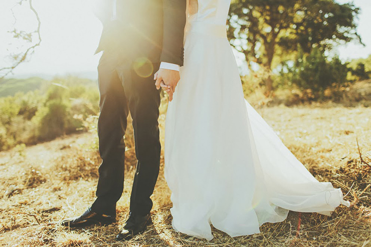 David-Latour_photographe_mariage_var_paca_www.ldavidphoto-(58)